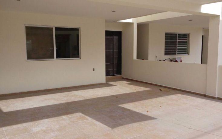 Foto de casa en venta en, unidad nacional, ciudad madero, tamaulipas, 1187351 no 01