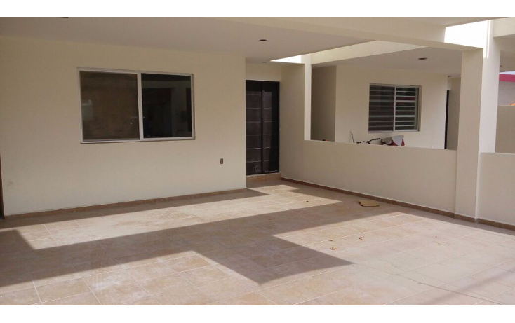 Foto de casa en venta en  , unidad nacional, ciudad madero, tamaulipas, 1187351 No. 01