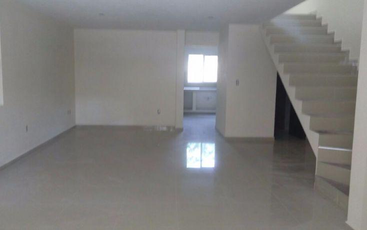 Foto de casa en venta en, unidad nacional, ciudad madero, tamaulipas, 1187351 no 02