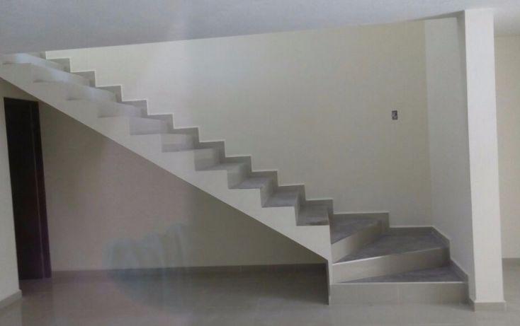 Foto de casa en venta en, unidad nacional, ciudad madero, tamaulipas, 1187351 no 03