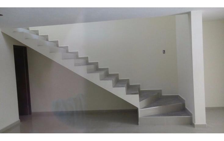 Foto de casa en venta en  , unidad nacional, ciudad madero, tamaulipas, 1187351 No. 03