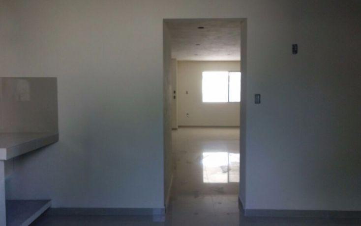 Foto de casa en venta en, unidad nacional, ciudad madero, tamaulipas, 1187351 no 04