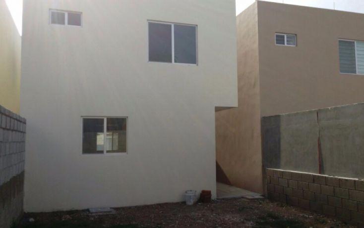 Foto de casa en venta en, unidad nacional, ciudad madero, tamaulipas, 1187351 no 06