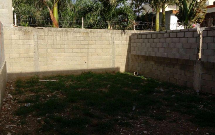 Foto de casa en venta en, unidad nacional, ciudad madero, tamaulipas, 1187351 no 07