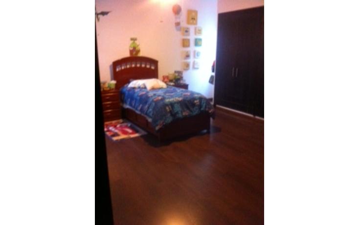 Foto de casa en venta en  , unidad nacional, ciudad madero, tamaulipas, 1200161 No. 02