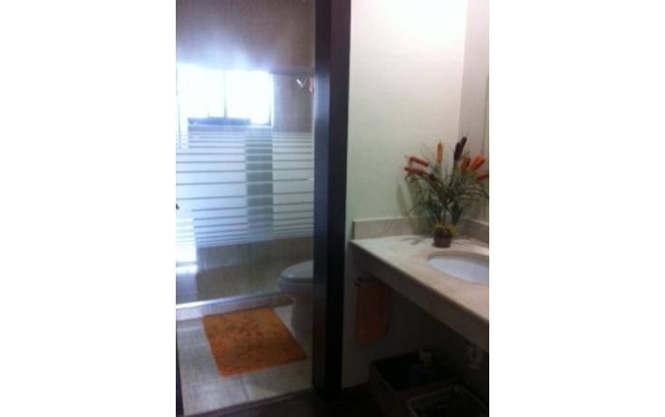 Foto de casa en venta en  , unidad nacional, ciudad madero, tamaulipas, 1200161 No. 04