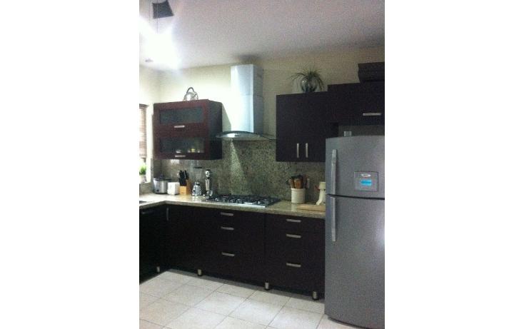 Foto de casa en venta en  , unidad nacional, ciudad madero, tamaulipas, 1200161 No. 08