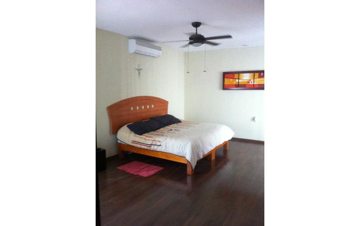 Foto de casa en venta en  , unidad nacional, ciudad madero, tamaulipas, 1200161 No. 09