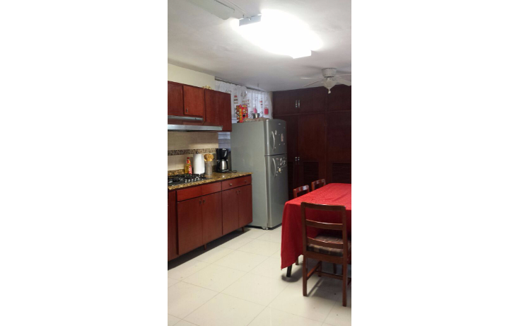 Foto de casa en venta en  , unidad nacional, ciudad madero, tamaulipas, 1204075 No. 01