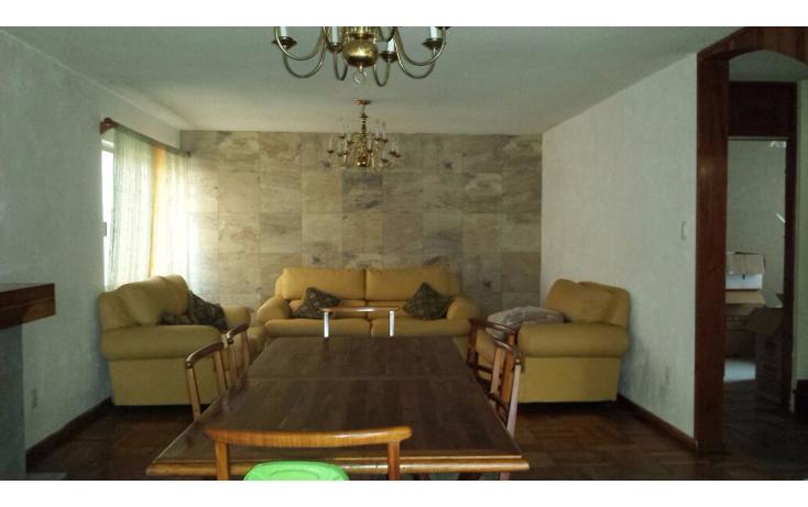 Foto de casa en venta en  , unidad nacional, ciudad madero, tamaulipas, 1204075 No. 03