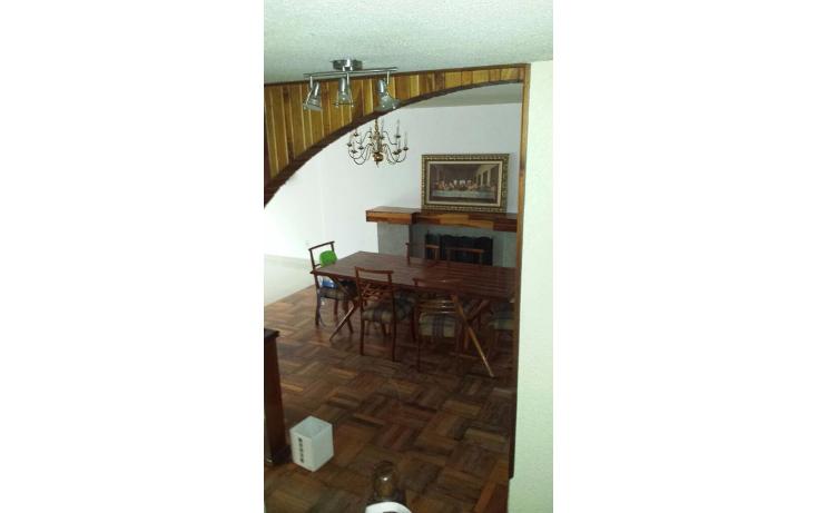 Foto de casa en venta en  , unidad nacional, ciudad madero, tamaulipas, 1204075 No. 06