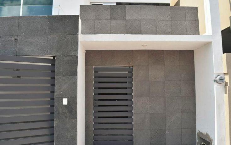 Foto de casa en venta en, unidad nacional, ciudad madero, tamaulipas, 1226779 no 02