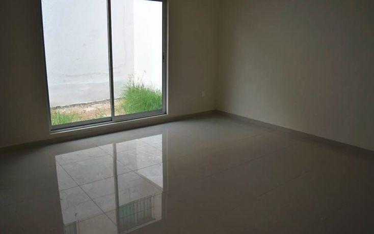 Foto de casa en venta en, unidad nacional, ciudad madero, tamaulipas, 1226779 no 04