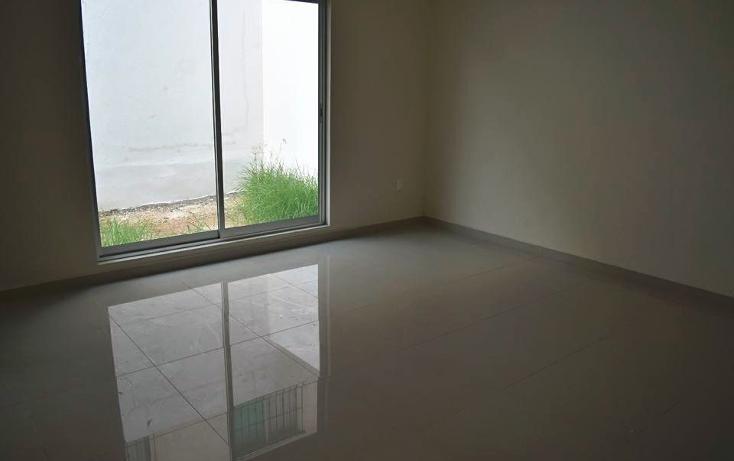 Foto de casa en venta en  , unidad nacional, ciudad madero, tamaulipas, 1226779 No. 04