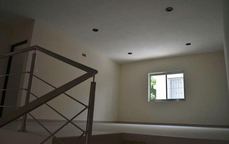 Foto de casa en venta en, unidad nacional, ciudad madero, tamaulipas, 1226779 no 06