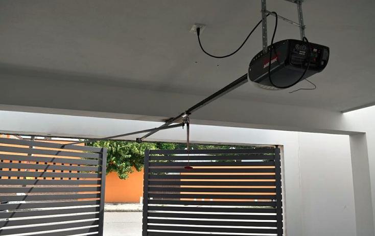 Foto de casa en venta en  , unidad nacional, ciudad madero, tamaulipas, 1226779 No. 08