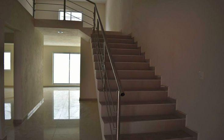 Foto de casa en venta en, unidad nacional, ciudad madero, tamaulipas, 1226779 no 09