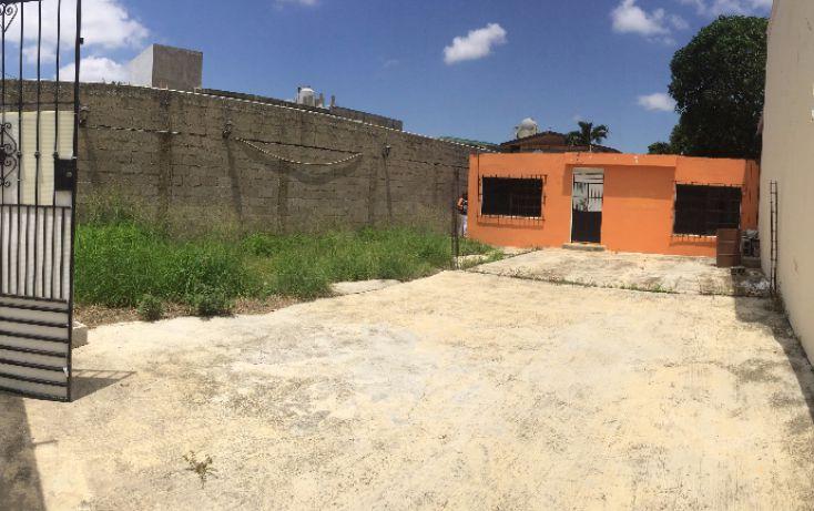 Foto de casa en venta en, unidad nacional, ciudad madero, tamaulipas, 1227247 no 02