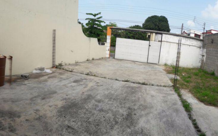 Foto de casa en venta en, unidad nacional, ciudad madero, tamaulipas, 1227247 no 03