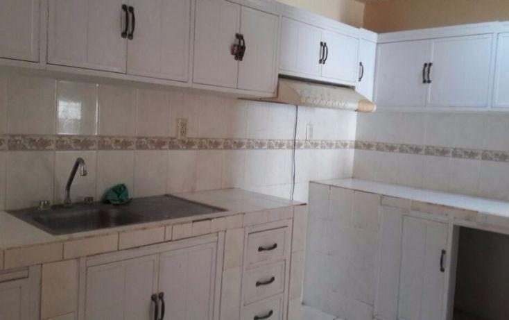 Foto de casa en venta en, unidad nacional, ciudad madero, tamaulipas, 1227247 no 04