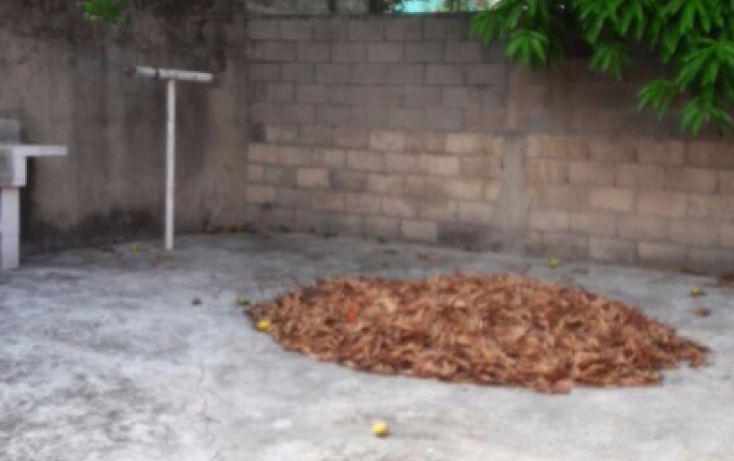 Foto de casa en venta en, unidad nacional, ciudad madero, tamaulipas, 1227247 no 05
