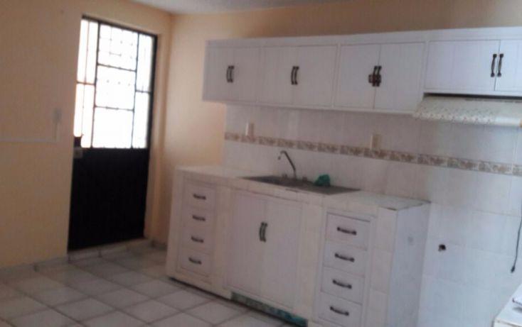 Foto de casa en venta en, unidad nacional, ciudad madero, tamaulipas, 1227247 no 06