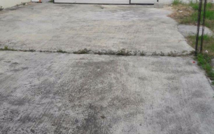 Foto de casa en venta en, unidad nacional, ciudad madero, tamaulipas, 1227247 no 07