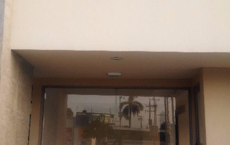 Foto de oficina en renta en, unidad nacional, ciudad madero, tamaulipas, 1227257 no 02