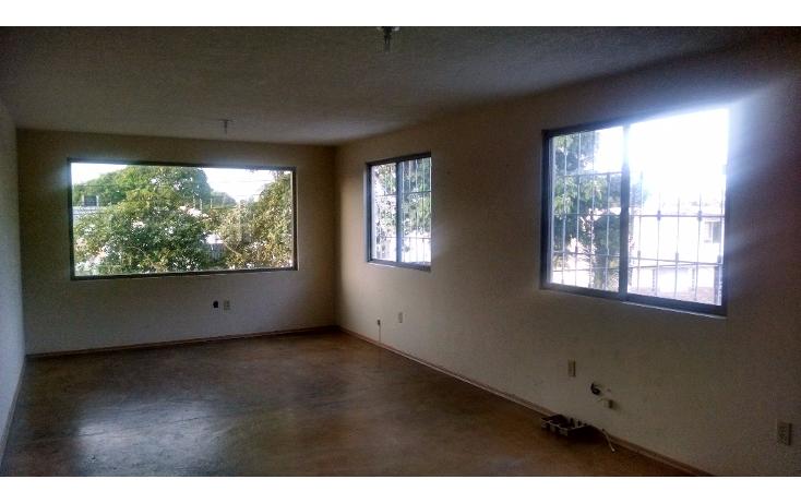 Foto de oficina en renta en  , unidad nacional, ciudad madero, tamaulipas, 1227257 No. 03