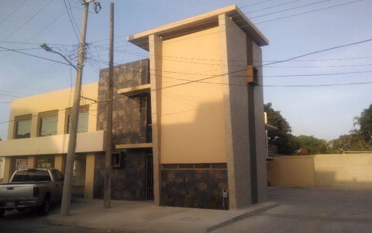 Foto de oficina en renta en, unidad nacional, ciudad madero, tamaulipas, 1227257 no 05