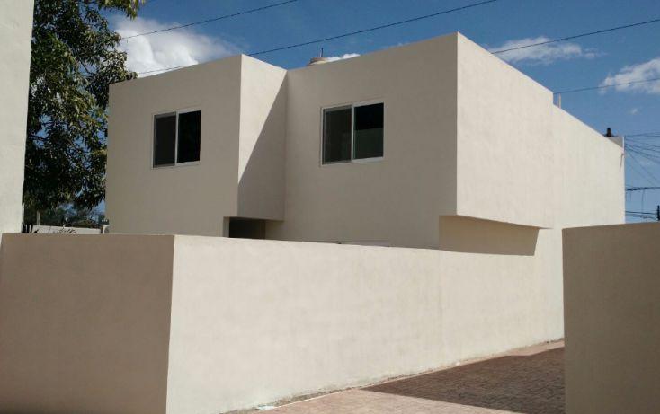 Foto de casa en condominio en venta en, unidad nacional, ciudad madero, tamaulipas, 1233129 no 02