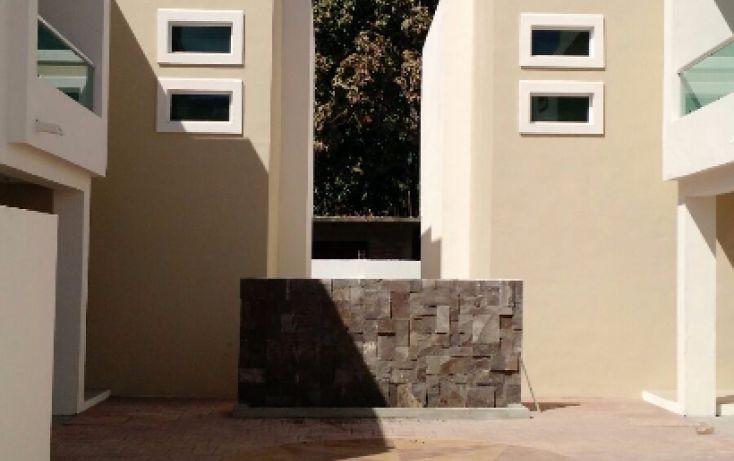 Foto de casa en condominio en venta en, unidad nacional, ciudad madero, tamaulipas, 1233129 no 03