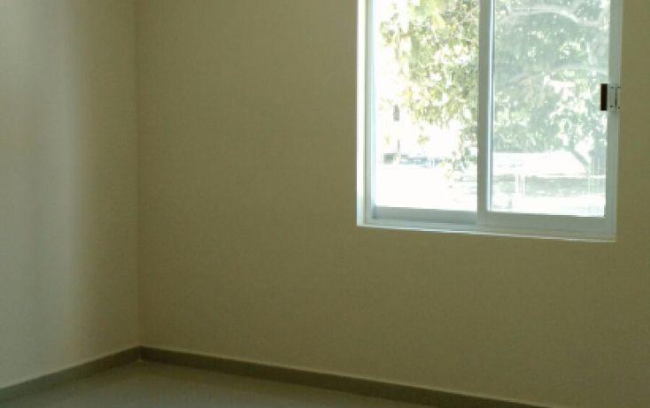 Foto de casa en condominio en venta en, unidad nacional, ciudad madero, tamaulipas, 1233129 no 05