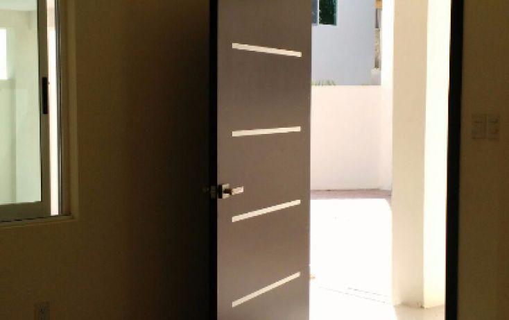 Foto de casa en condominio en venta en, unidad nacional, ciudad madero, tamaulipas, 1233129 no 06