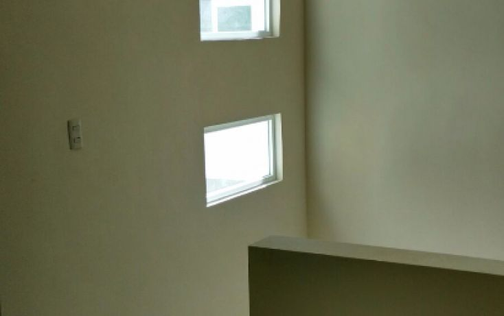 Foto de casa en condominio en venta en, unidad nacional, ciudad madero, tamaulipas, 1233129 no 07