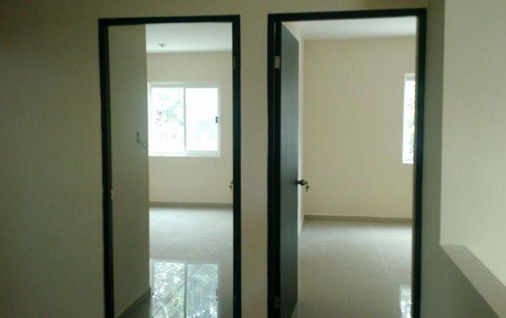 Foto de casa en condominio en venta en, unidad nacional, ciudad madero, tamaulipas, 1233129 no 09