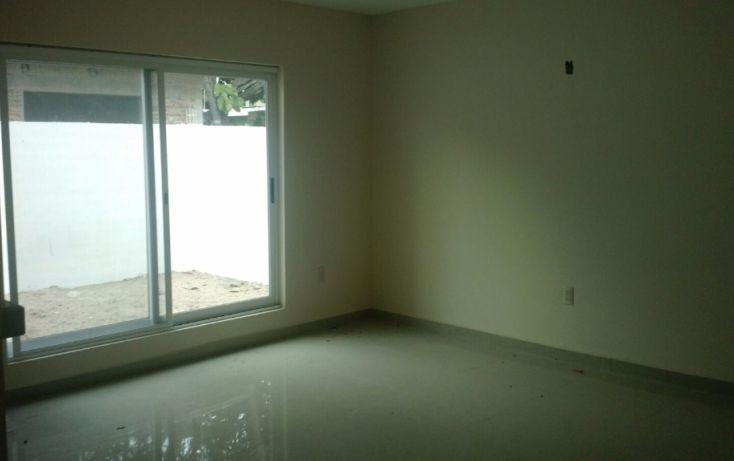 Foto de casa en condominio en venta en, unidad nacional, ciudad madero, tamaulipas, 1233129 no 10