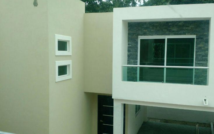 Foto de casa en condominio en venta en, unidad nacional, ciudad madero, tamaulipas, 1233129 no 11