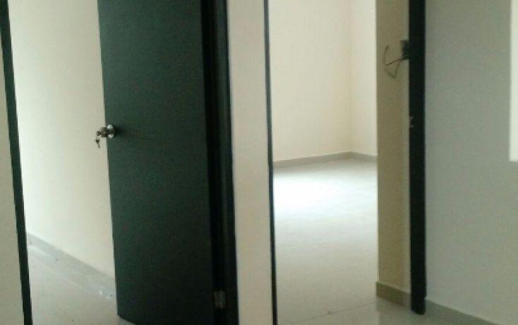 Foto de casa en condominio en venta en, unidad nacional, ciudad madero, tamaulipas, 1233129 no 12