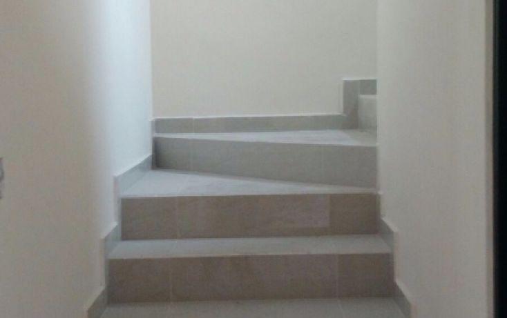 Foto de casa en condominio en venta en, unidad nacional, ciudad madero, tamaulipas, 1233129 no 13
