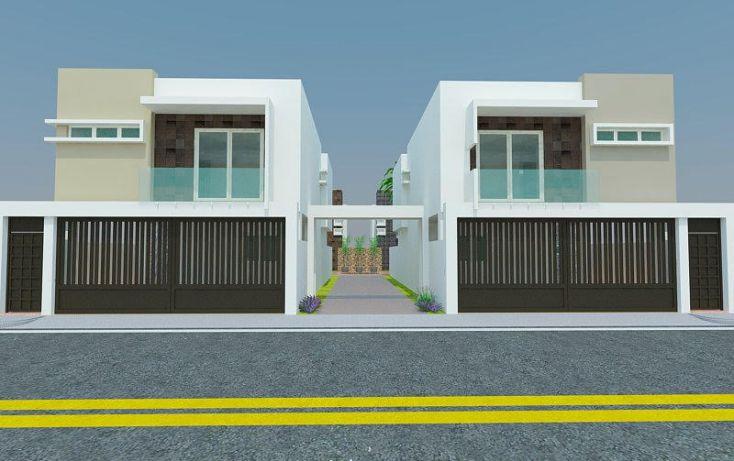 Foto de casa en venta en, unidad nacional, ciudad madero, tamaulipas, 1233333 no 02