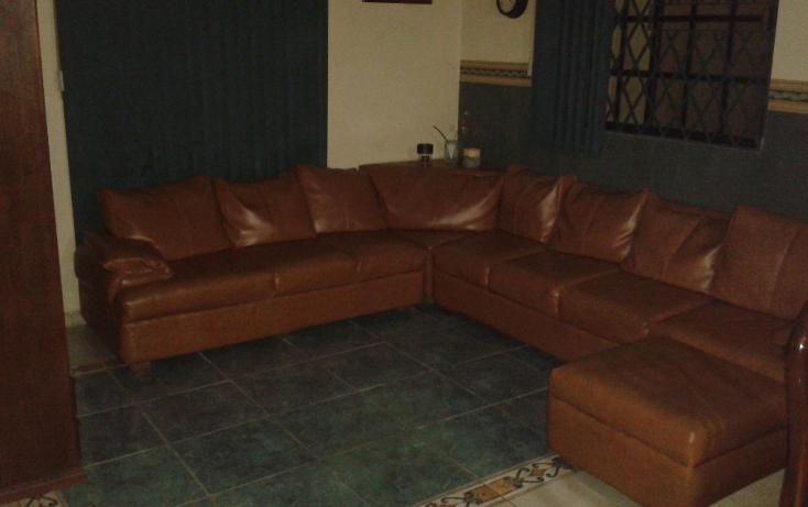 Foto de casa en venta en  , unidad nacional, ciudad madero, tamaulipas, 1237577 No. 03