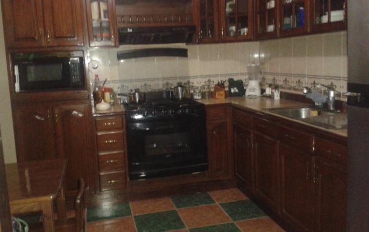Foto de casa en venta en  , unidad nacional, ciudad madero, tamaulipas, 1237577 No. 05