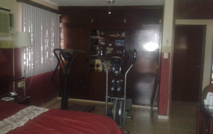 Foto de casa en venta en  , unidad nacional, ciudad madero, tamaulipas, 1237577 No. 06