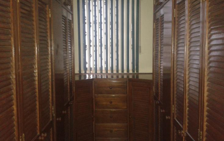 Foto de casa en venta en  , unidad nacional, ciudad madero, tamaulipas, 1237577 No. 08