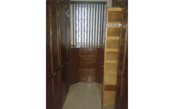 Foto de casa en venta en  , unidad nacional, ciudad madero, tamaulipas, 1237577 No. 09