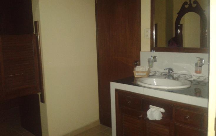 Foto de casa en venta en  , unidad nacional, ciudad madero, tamaulipas, 1237577 No. 10