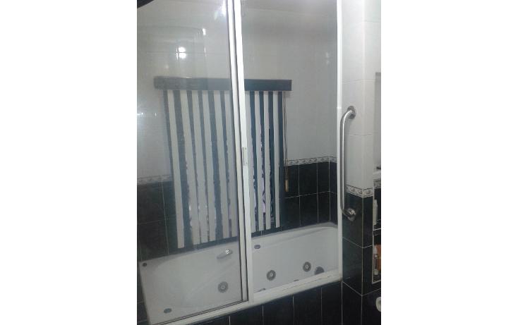 Foto de casa en venta en  , unidad nacional, ciudad madero, tamaulipas, 1237577 No. 11