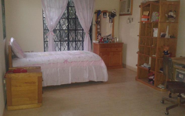 Foto de casa en venta en  , unidad nacional, ciudad madero, tamaulipas, 1237577 No. 12