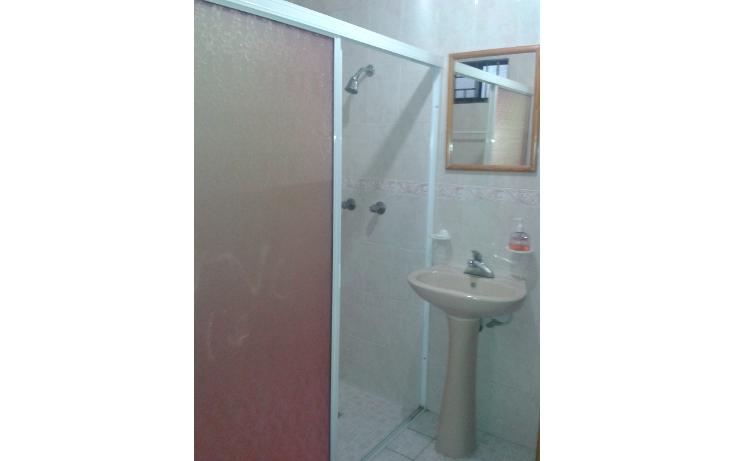 Foto de casa en venta en  , unidad nacional, ciudad madero, tamaulipas, 1237577 No. 13